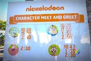 SpongeBob-mascot-character-times