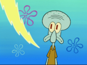 SpongeGod 06
