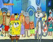 Spongebob.Squarepants.S09E189 38