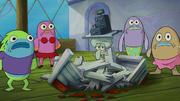 The SpongeBob Movie Sponge Out of Water 231