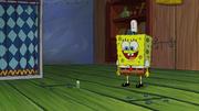 The SpongeBob Movie Sponge Out of Water 498