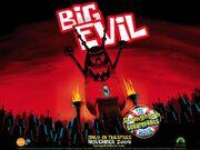 Big evil poster 2