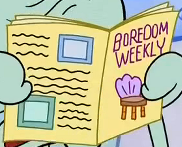 File:Boredom Weekly.png