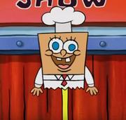Chefbobbbbbbb