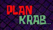 User:PlanKrab