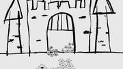 Doodle Dimension 155