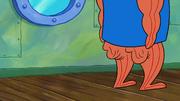 Goodbye, Krabby Patty 298