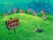 Jellyfish Hunter 088