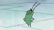 Krabby Patty Creature Feature 142