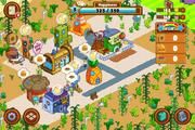 Seed shop 3