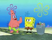 Sentimental Sponge 027