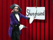 Shanghaied 006