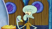 SpongeBob's Big Birthday Blowout 294