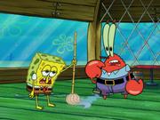 SpongeBob SquarePants vs. The Big One 016