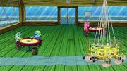 SpongeBob You're Fired 033
