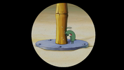 The SpongeBob Movie Sponge Out of Water 158