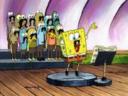 Choir Boys 198