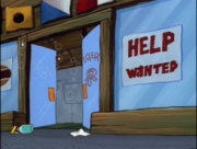 Help Wanted 067