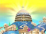 Poseidome-0