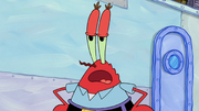 SpongeBob You're Fired 070