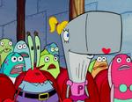 SquidBob TentaclePants 115a