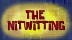 The Nitwitting HD