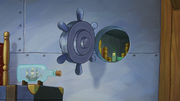 The SpongeBob Movie Sponge Out of Water 171