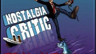 Titanic The Legend Goes On - Nostalgia Critic