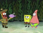 Club SpongeBob 179
