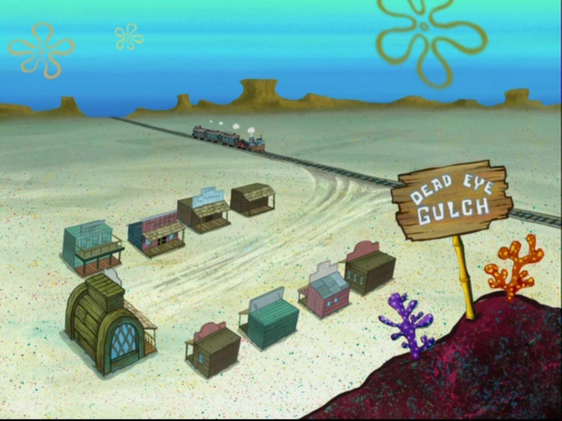 Up Up and Away | SpongeBob SquarePants | Know Your Meme