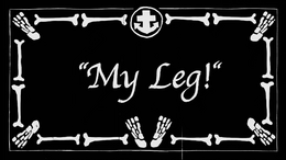 My Leg! 122