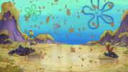 Plankton's Old Chum 147