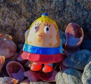 SpongeBob-Mrs-Puff-toy