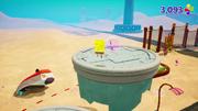 SpongeBob SquarePants Battle for Bikini Bottom - Rehydrated - Welcome to Downtown Bikini Bottom.mp42020-05-28-04h05m11s339