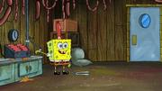 SpongeBob You're Fired 331