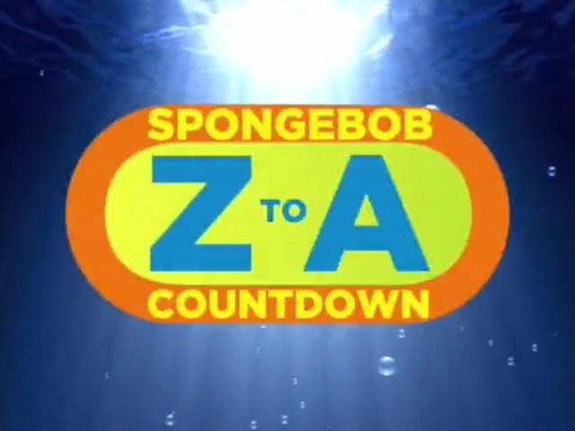 File:SpongeBob Z to A Countdown.png