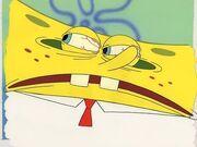 Texas-SpongeBob4