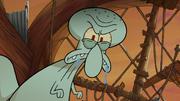 The SpongeBob Movie Sponge Out of Water 542