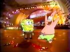 2000 Kids' Choice Awards short 004