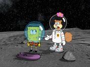 Mooncation 191