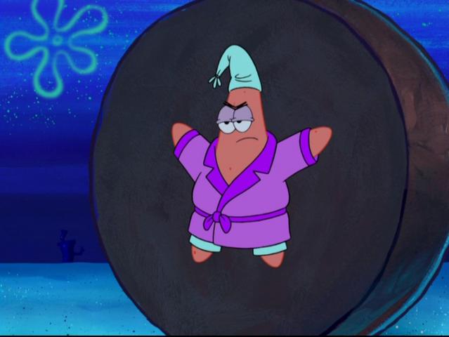 File:Patrick in Fiasco!-22.png