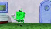 Plankton's Color Nullifier 055