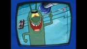 Plankton's Diary Evil Laugh 4