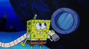 Plankton's Old Chum 074