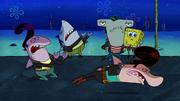 Sharks vs. Pods 053