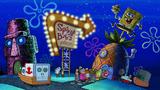 SpongeBob's Place 114