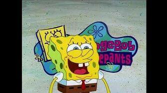 SpongeBob (Tamil series) | Encyclopedia SpongeBobia | FANDOM