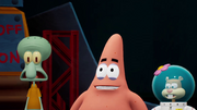 SpongeBob SquarePants Battle for Bikini Bottom - Rehydrated - 日本語.mp42020-05-28-04h39m09s772