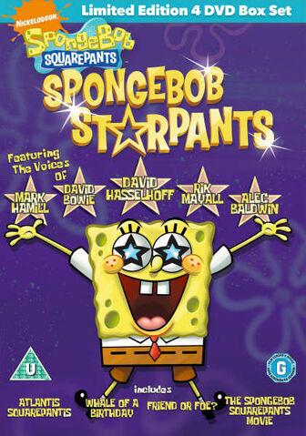 File:SpongeBob StarPants.jpg