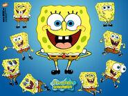 Spongebob-spongebob-squarepants-1595658-1024-768